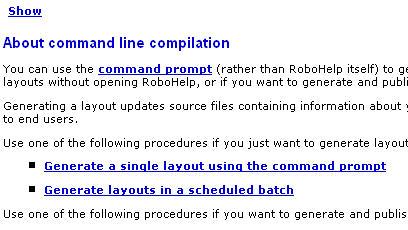 commandLine.jpg
